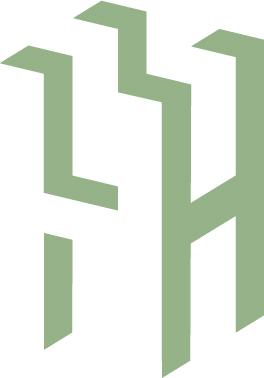 Horstmann_LogoSignet_web_Startseite.jpg
