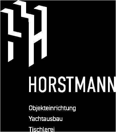 Horstmann_web_Timeline_Logo.png