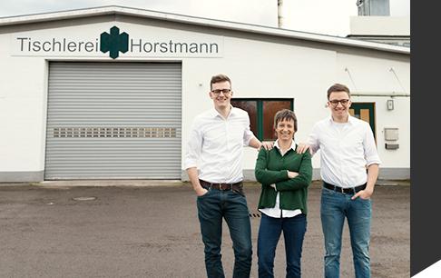 Horstmann_Web_Timeline_AltesLogo.jpg