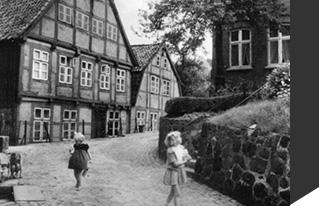 Horstmann_Web_Timeline_klein.jpg