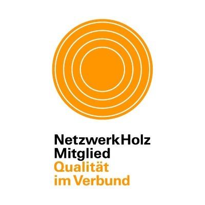 tischlereihorstmann-bei-netzwerkholz.jpg